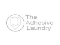 The Adhesive Laundry